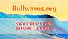 BULLWAVES.ORG